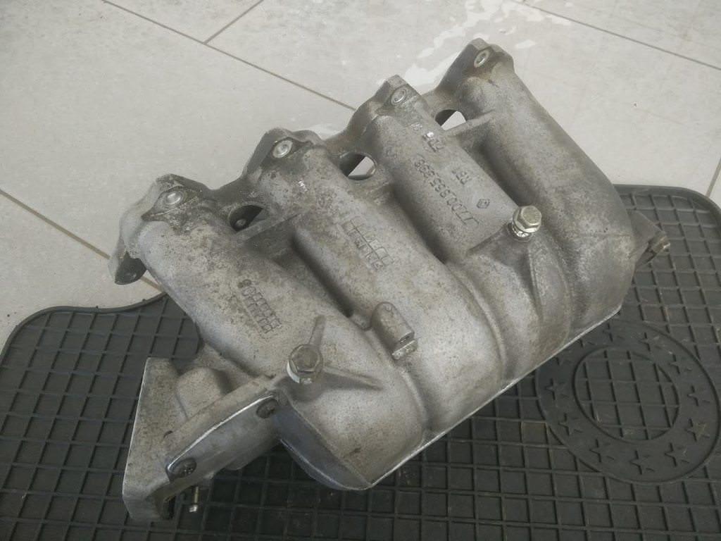 S4nV8F4h.jpg
