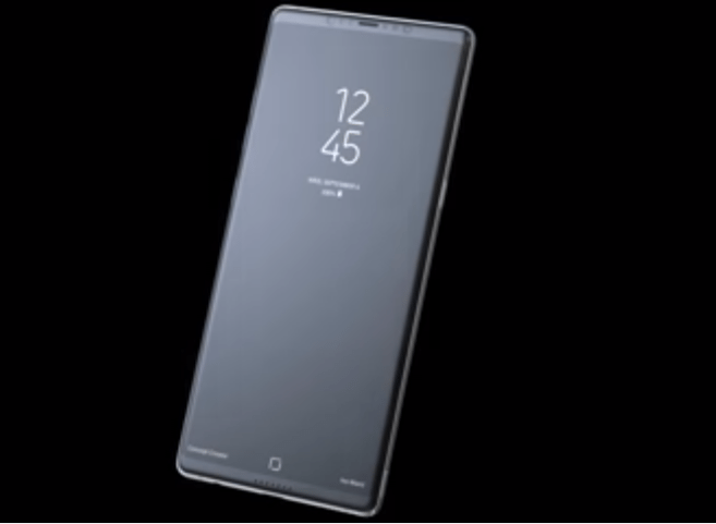 Samsung-Galaxy-Note-8-Optical-Fingerprint-Sensor.png
