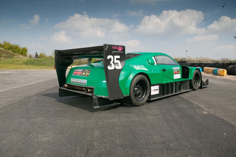 SB Racing.jpg