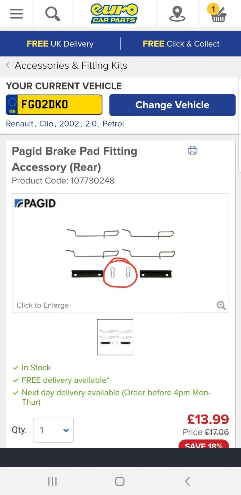 Screenshot_20190613-043942_Euro Car Parts.jpg