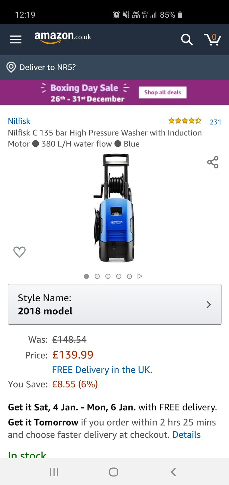 Screenshot_20191230-121922_Amazon Shopping.jpg