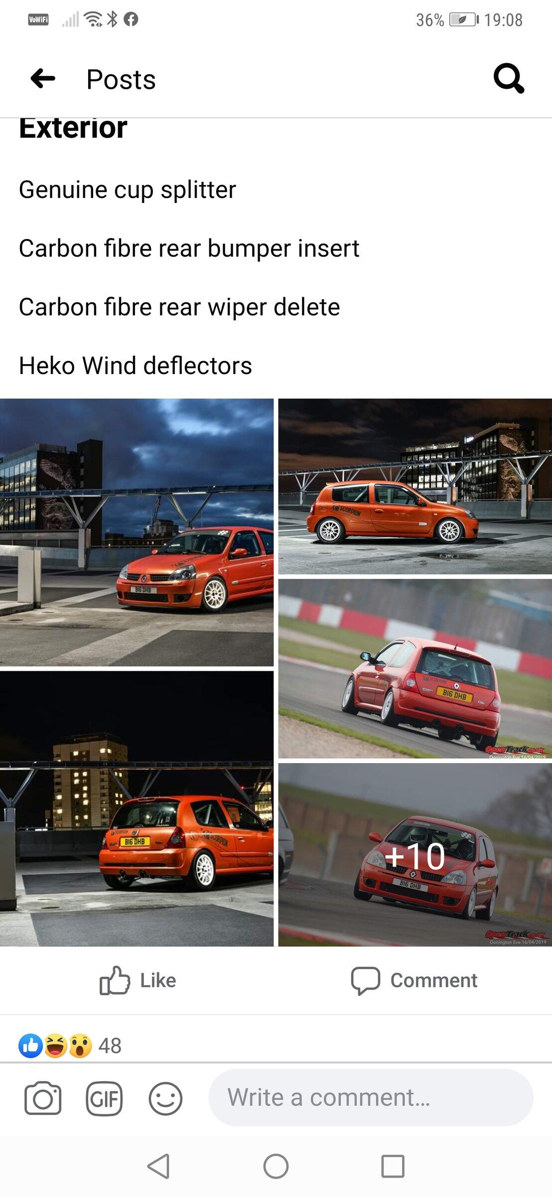 Screenshot_20200608_190818_com.facebook.katana.jpg