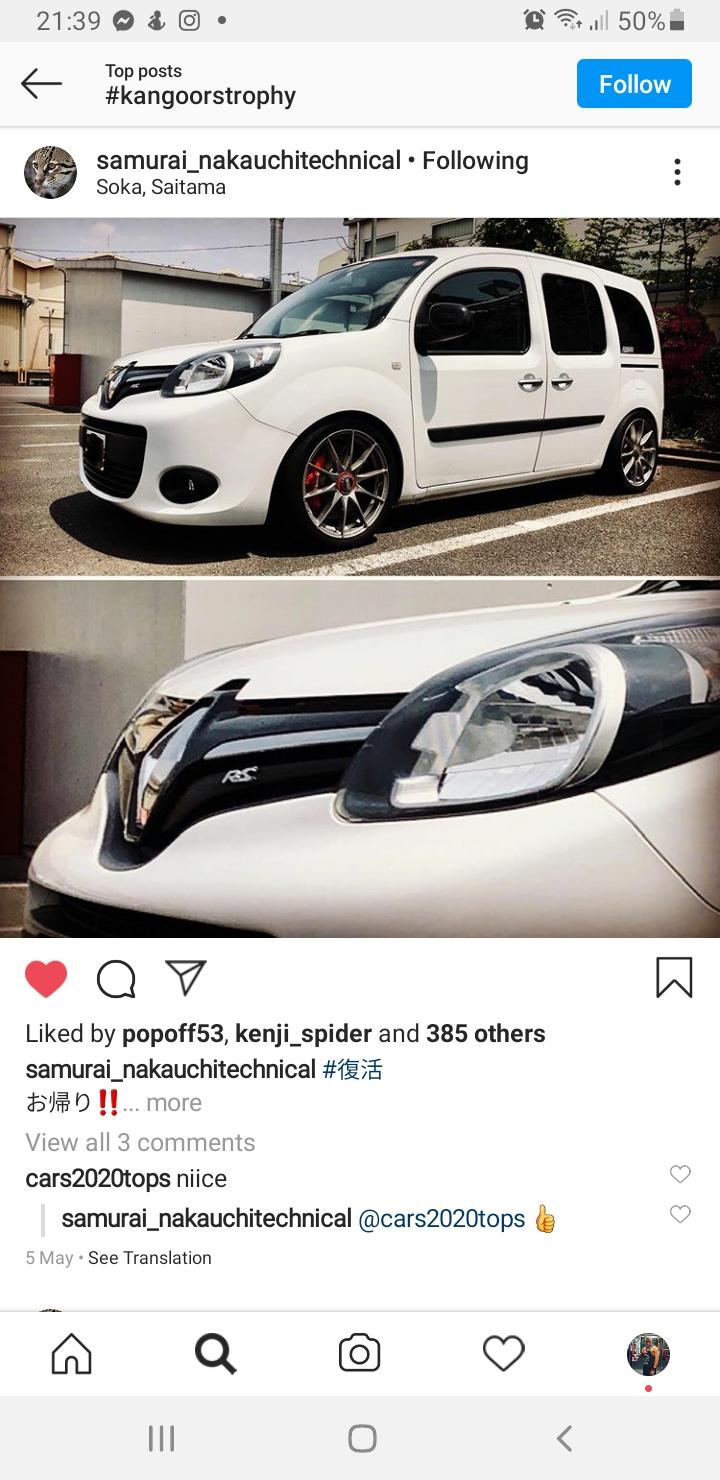 Screenshot_20201011-214000_Instagram.jpg