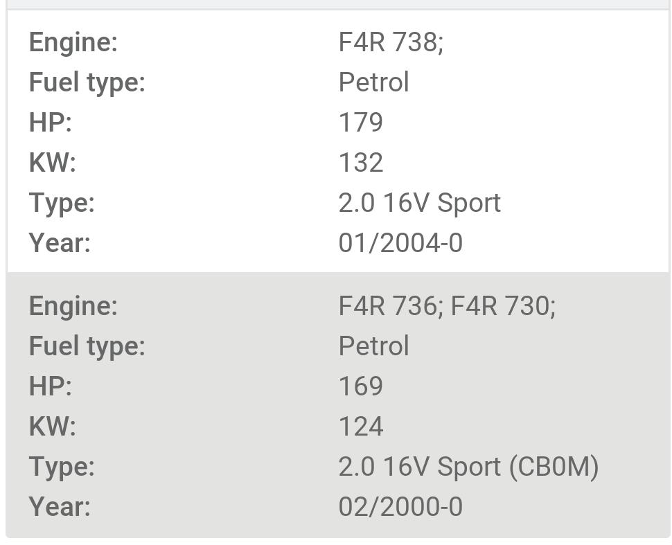Screenshot_20210314-202906_Chrome.jpg