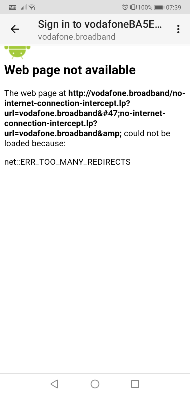 Screenshot_20210428_073920_com.android.captiveportallogin.jpg