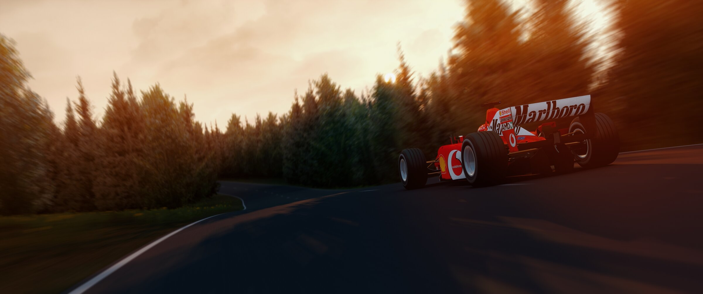 Screenshot_ferrari_f2002_evo_triangle_20-6-120-1-52-53.jpg