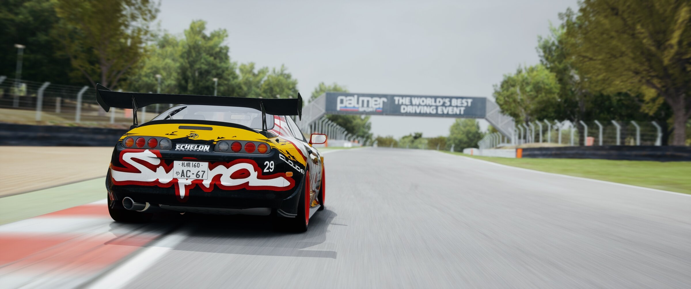 Screenshot_ks_toyota_supra_mkiv_tuned_ks_brands_hatch_19-6-120-14-20-3.jpg
