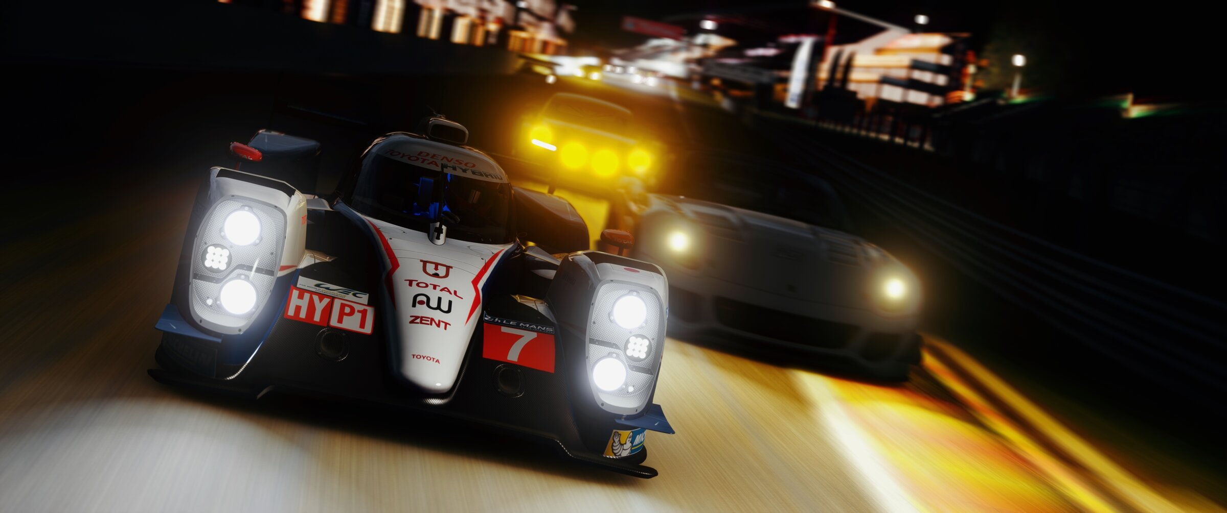 Screenshot_ks_toyota_ts040_spa_23-6-120-1-1-2.jpg