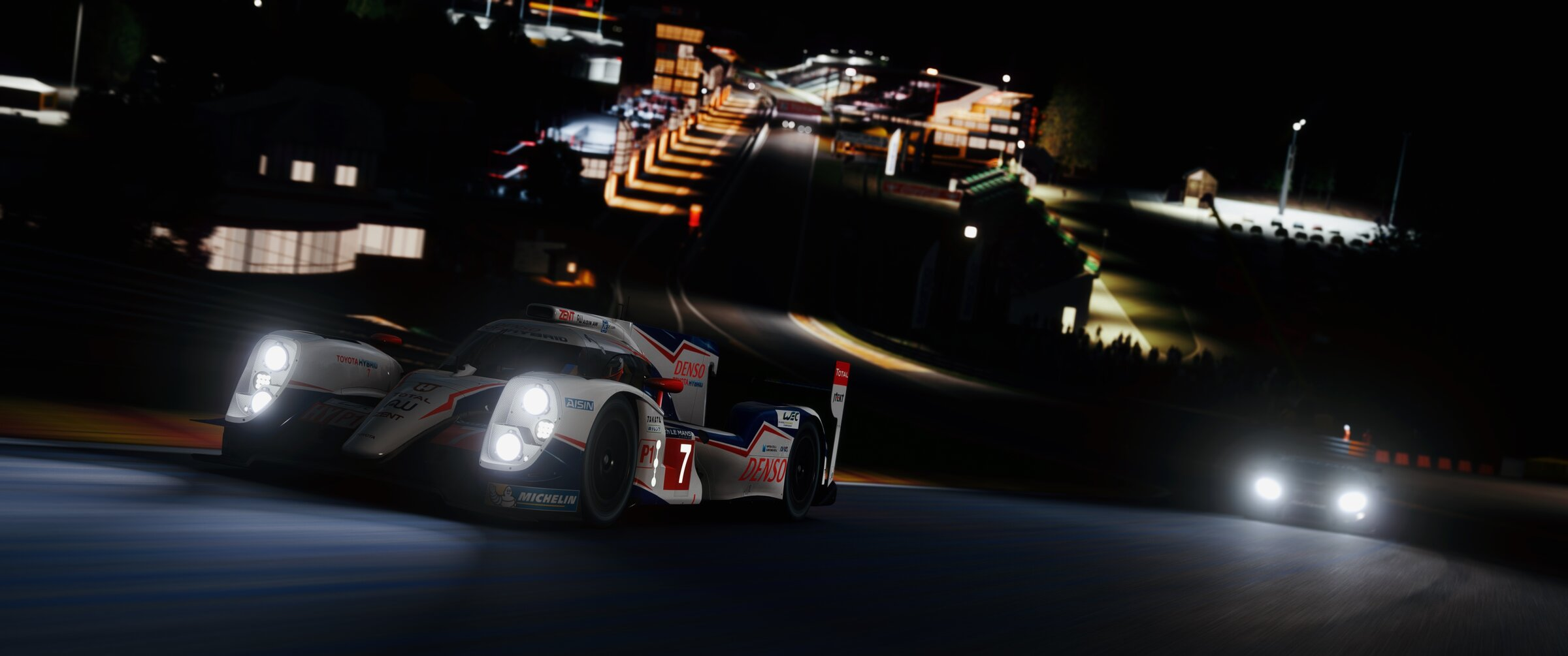 Screenshot_ks_toyota_ts040_spa_23-6-120-1-17-14.jpg