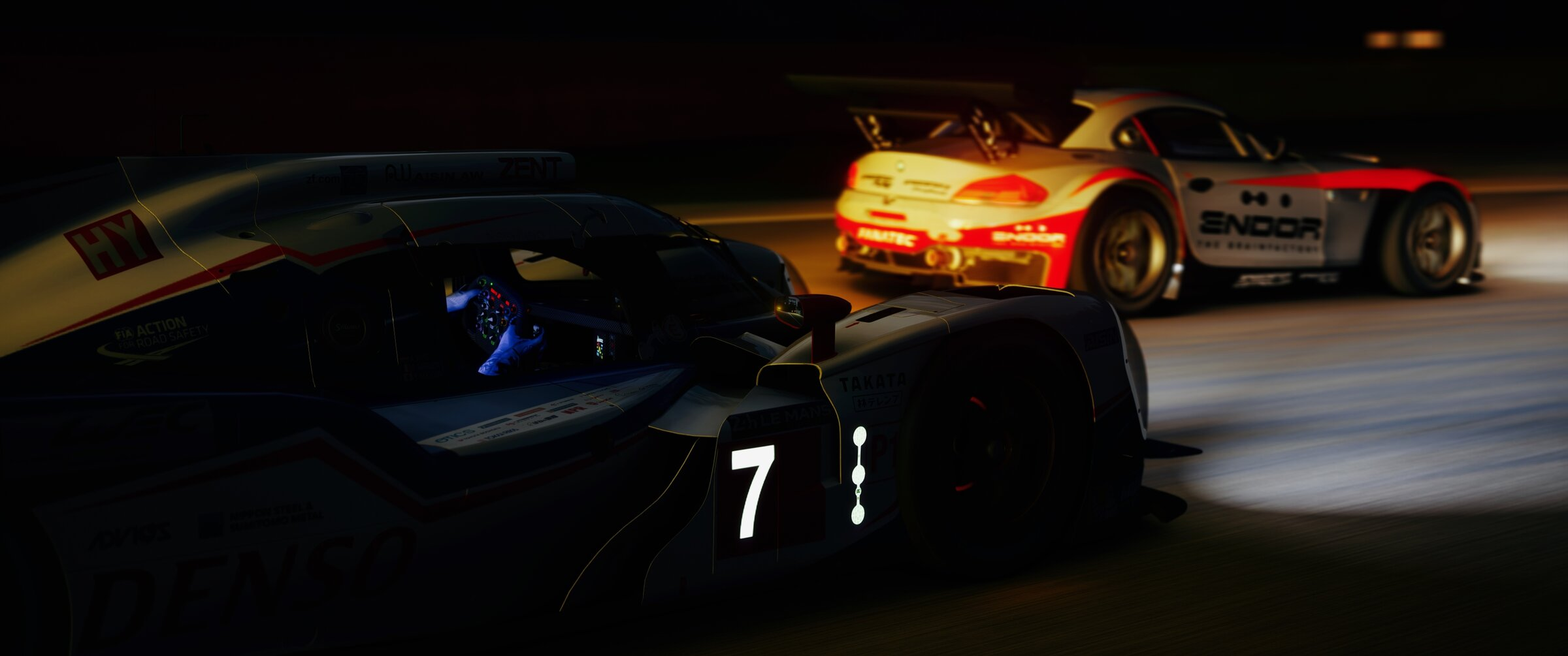 Screenshot_ks_toyota_ts040_spa_23-6-120-1-21-15.jpg