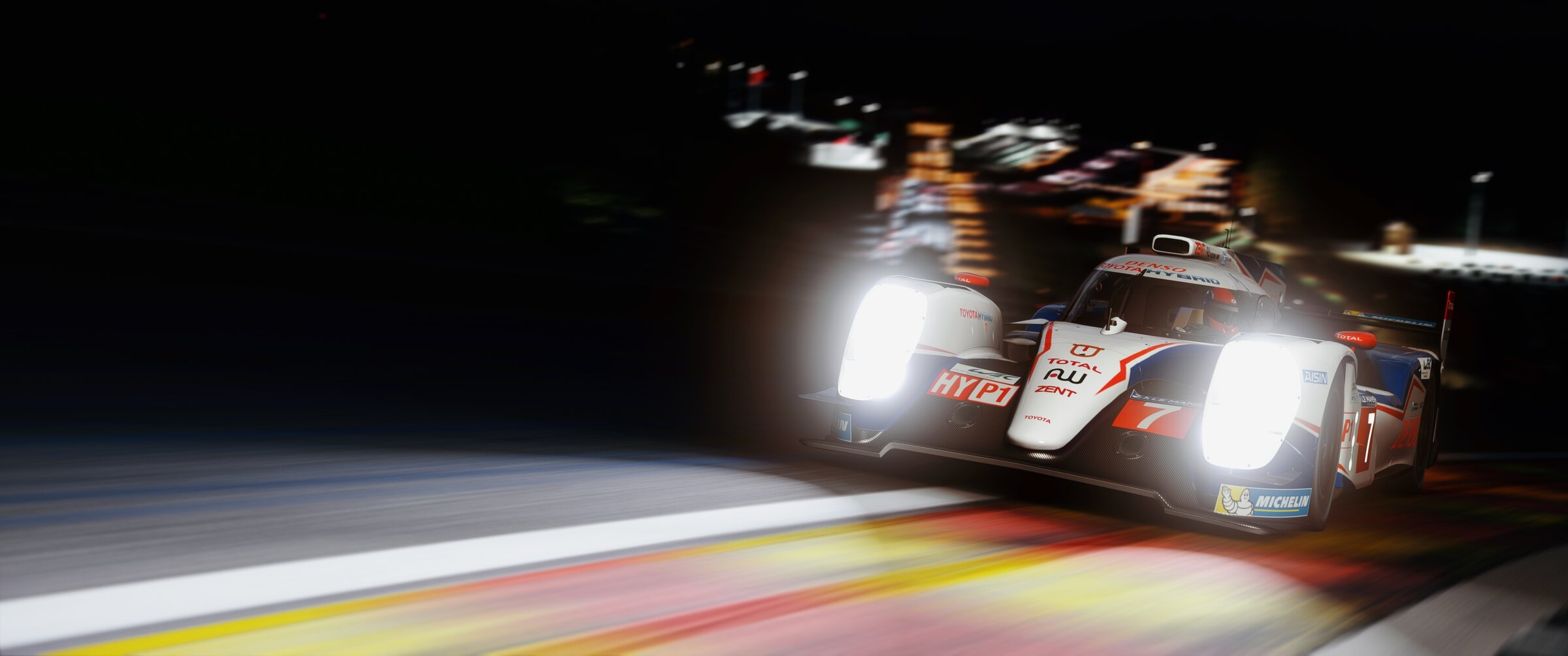 Screenshot_ks_toyota_ts040_spa_23-6-120-1-5-6.jpg