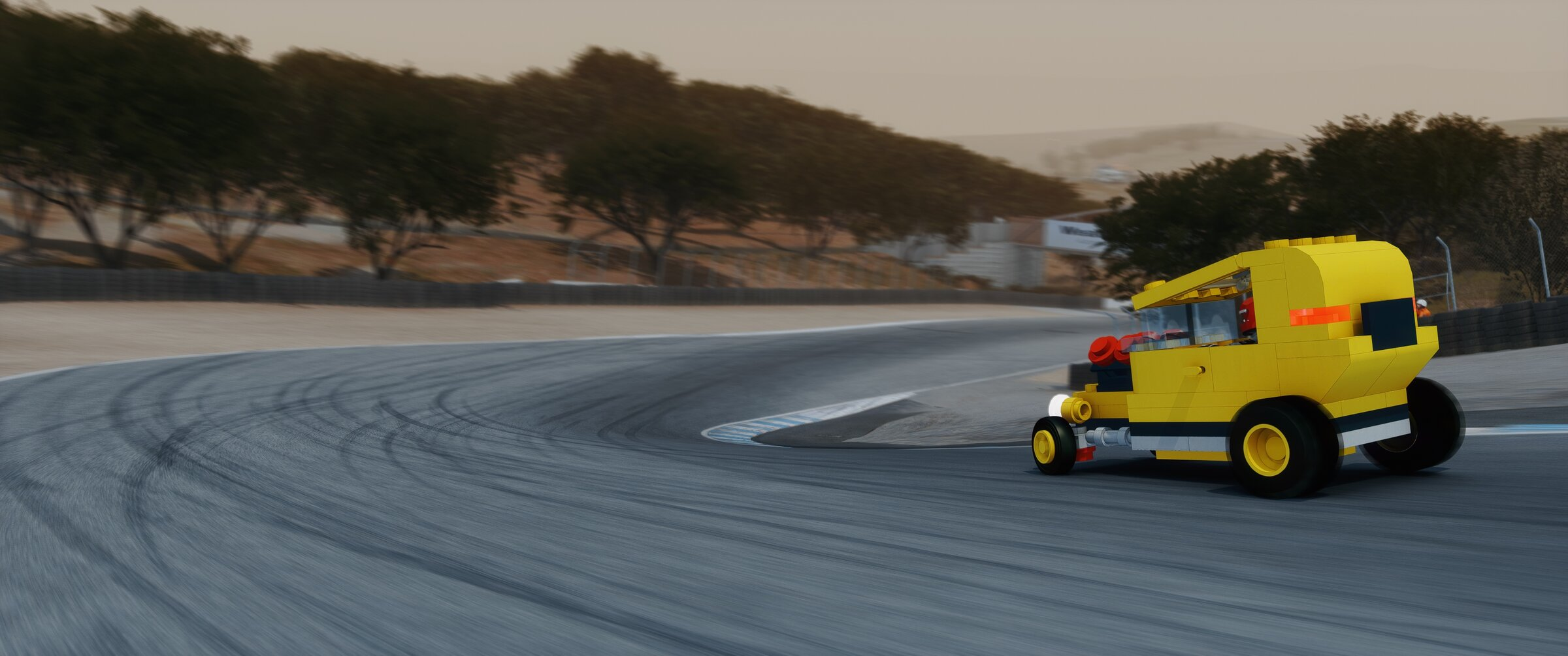 Screenshot_legocar_ks_laguna_seca_20-6-120-0-0-54.jpg
