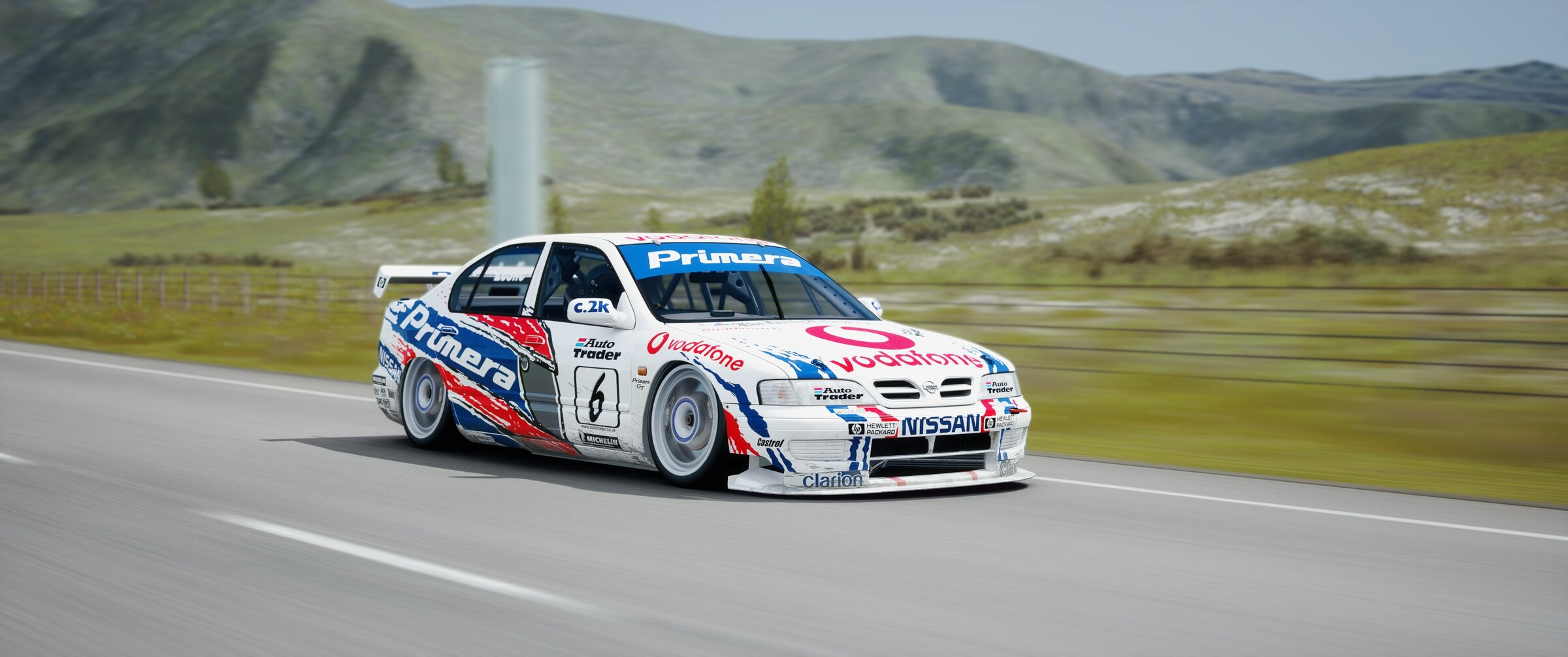 Screenshot_pm3dm_nissan_primera_btcc_ks_highlands_19-6-120-12-21-9.jpg