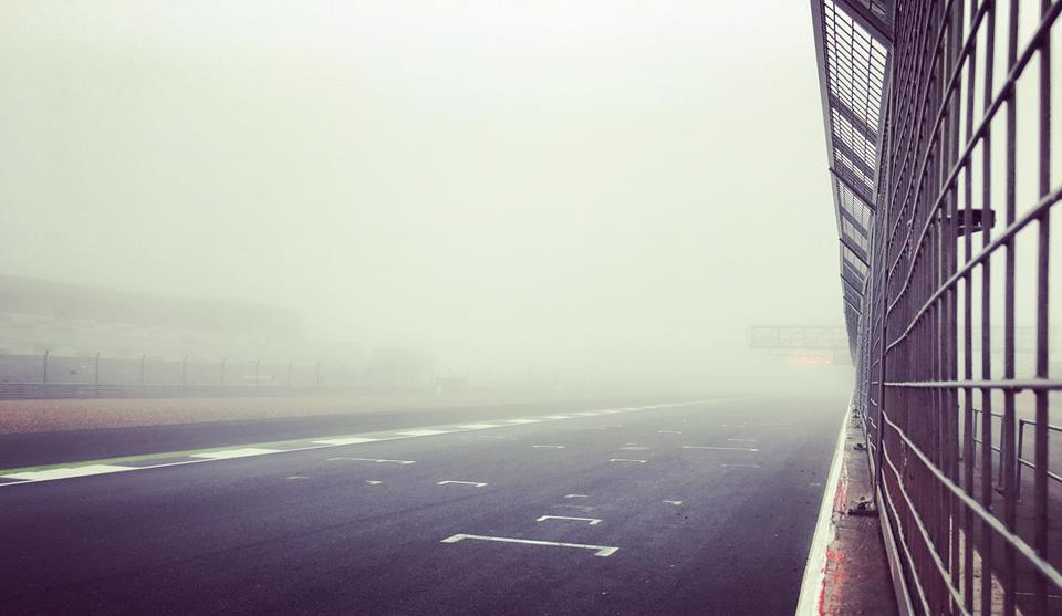 Silverstone.jpg
