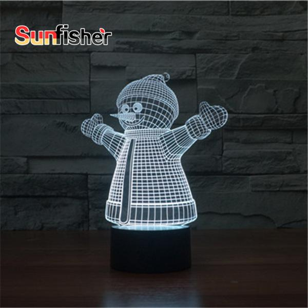 snowman-3d-illusion-light-20-3-cm-laser-engrave.jpg