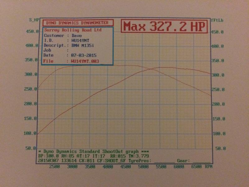 SRR%207.3.15_zpsp86dlg1z.jpg