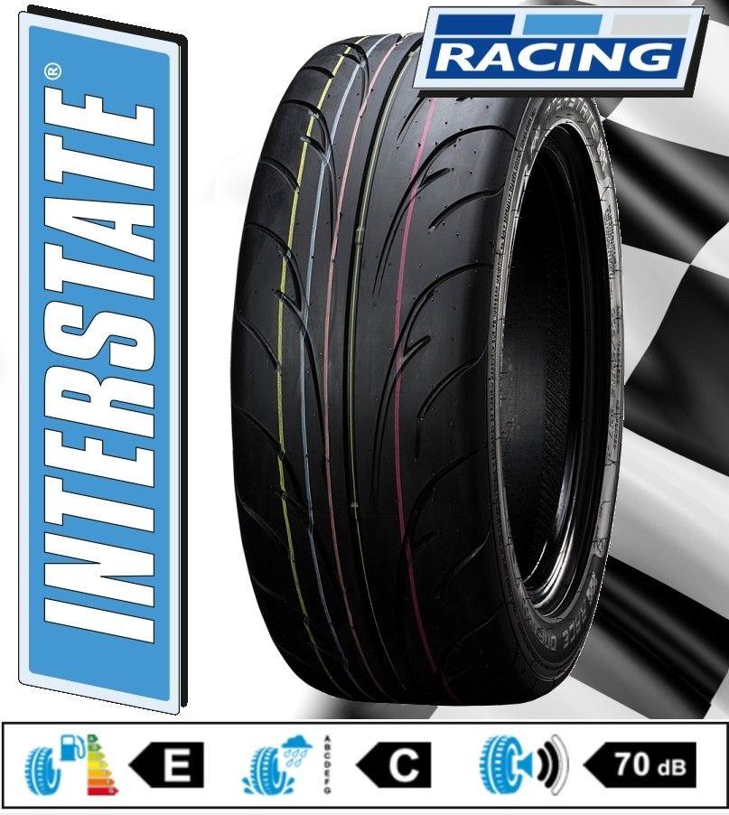 State Racing.jpg