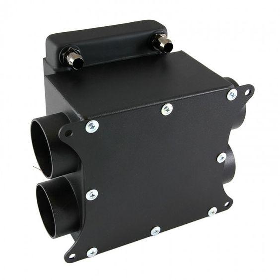 T7 heater.jpg