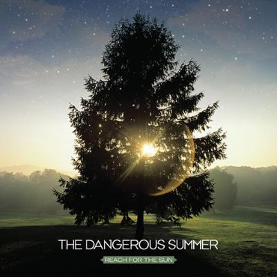 The-dangerous-summer-reach-for-the-sun.jpg