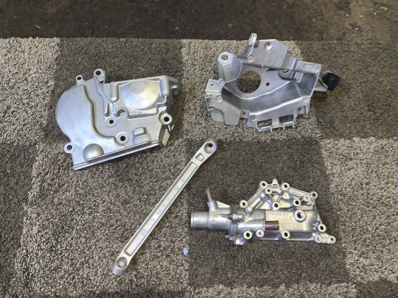 Trophy Parts 01.JPG