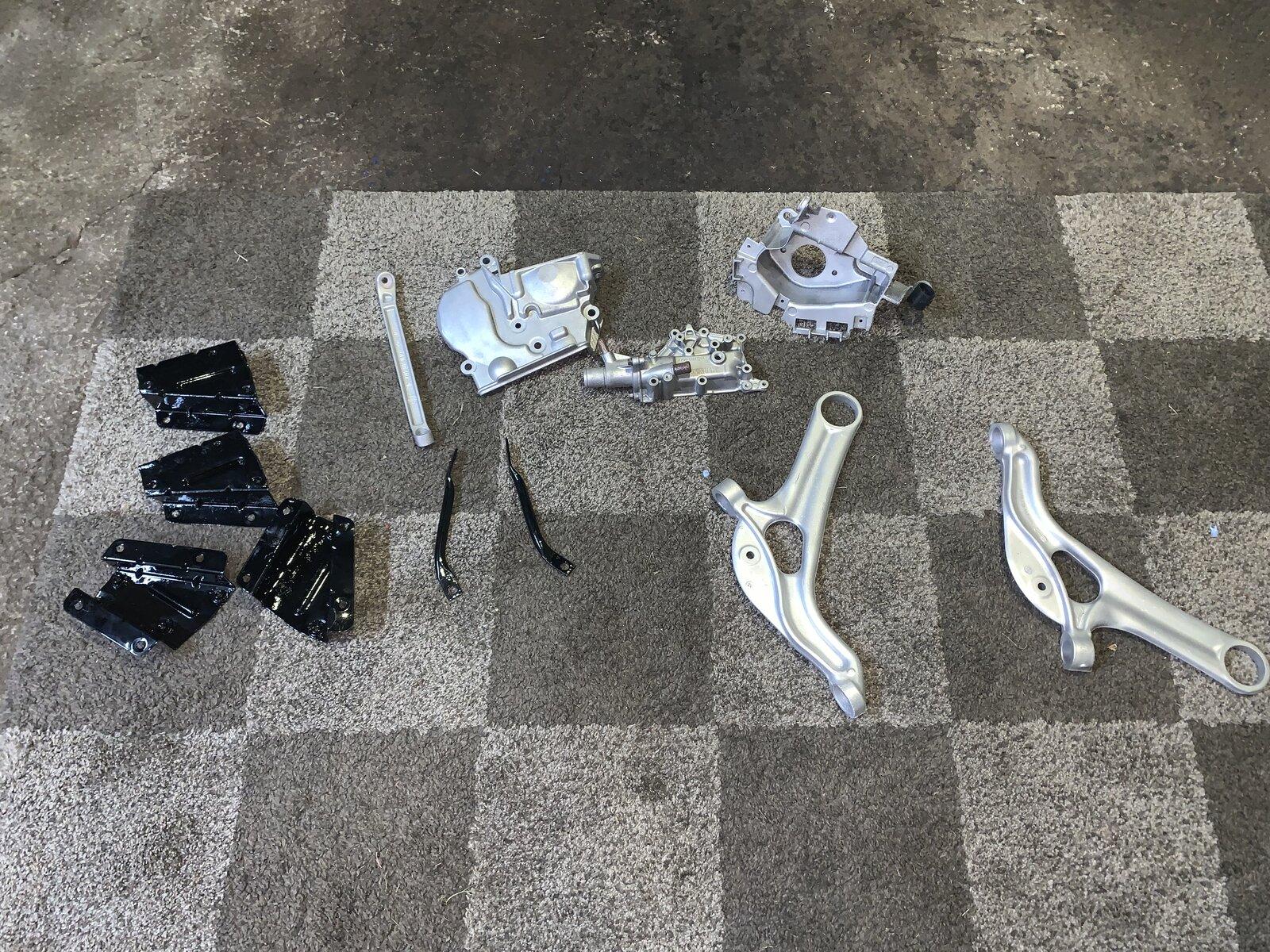 Trophy Parts 04.JPG
