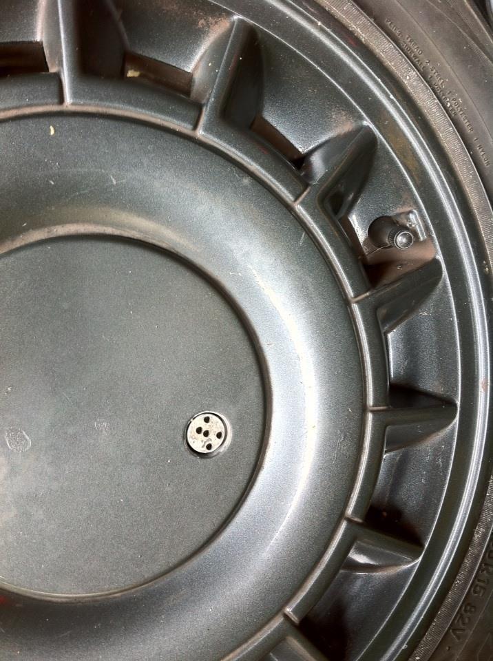 turbines_zps18af7e30.jpg