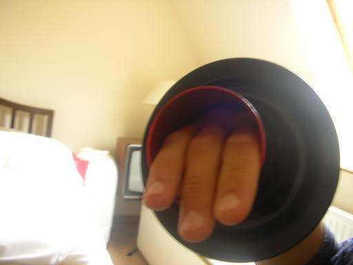 viperfightsback012.jpg