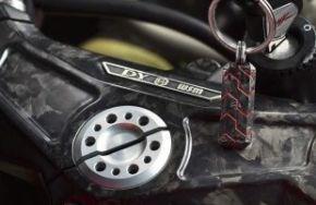 Walt-Siegl-David-Yurman-forged-Carbon-Moto-290px.jpg