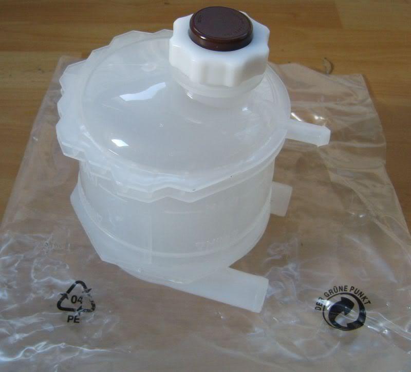 watertank5.jpg