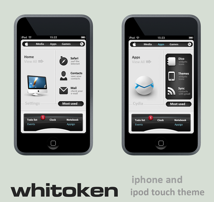 whitoken_ipod_touch_3_0_theme_by_6mik_design.png