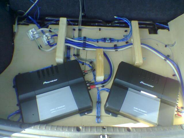 wiringfive.jpg