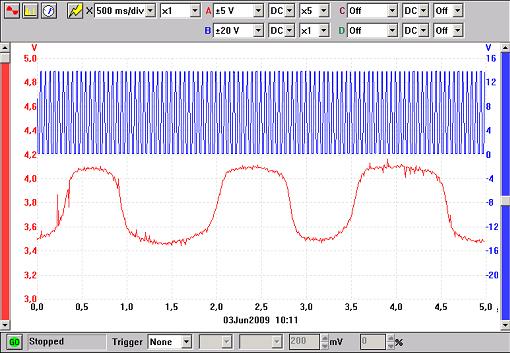 lambda sensor fault????? | ClioSport net