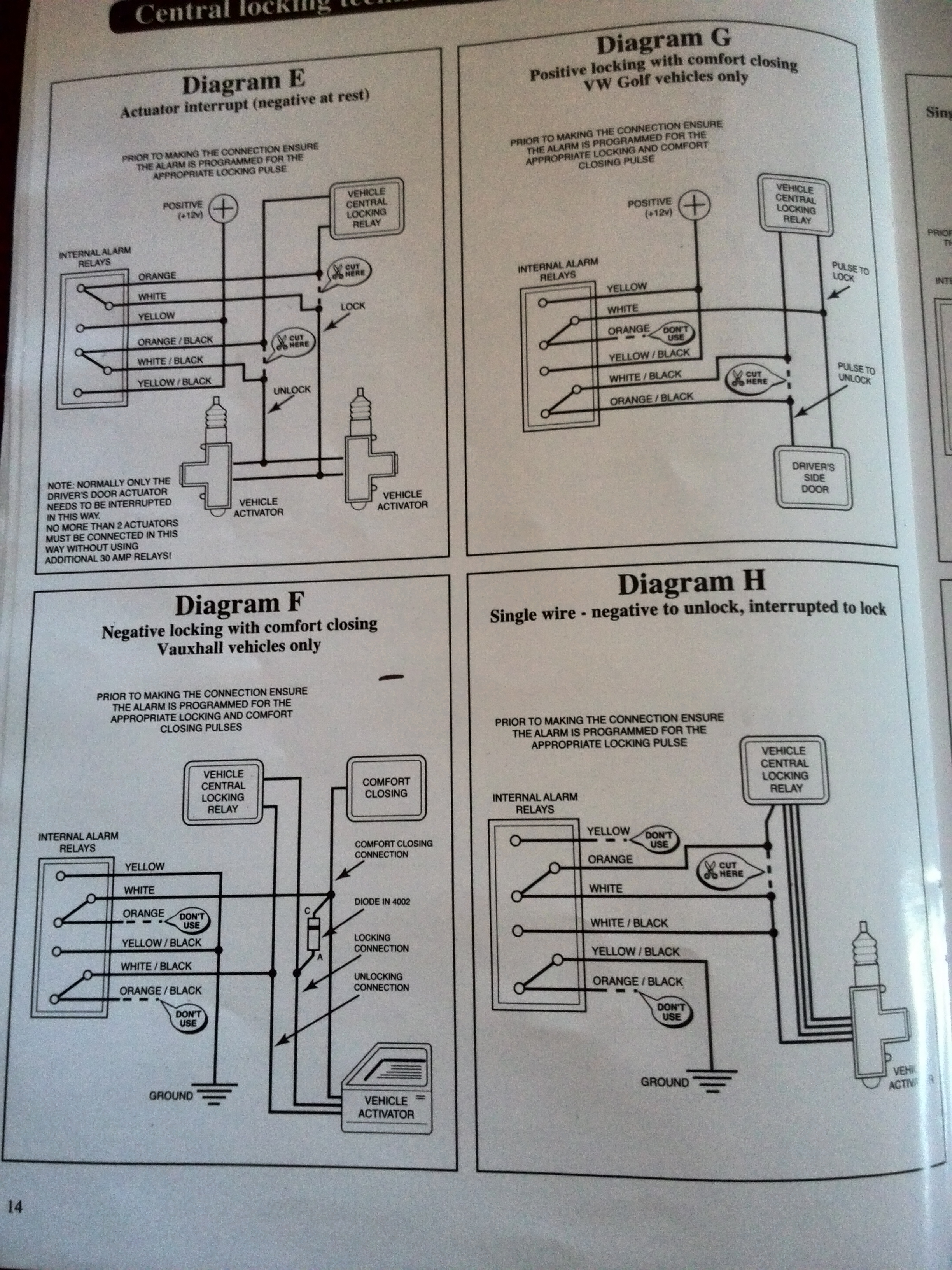 Renault Clio Iii Wiring Diagram 2 Library Help Needed Determining Ii Central Locking Pic Zm6hj4f