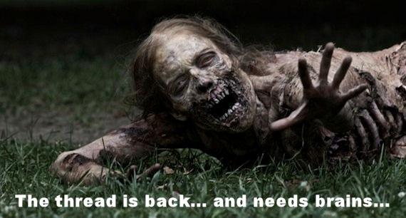 zombie10.jpg