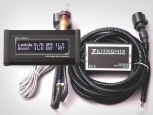 zt2_lcd_package.jpg