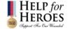 Logo%20Transparent.png