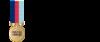 Logo%20Transparent.png