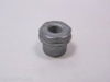 MODIFIED 8200867250 27mm nut spacer.png
