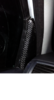 wing mirror trim 1.png