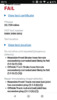 Screenshot_20200819-201501.png