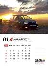 CS Calendar 2021 2.jpg