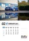 CS Calendar 2021 3.jpg