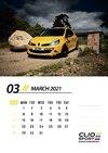 CS Calendar 2021 4.jpg