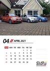 CS Calendar 2021 apr.jpg