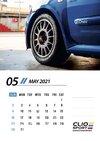 CS Calendar 2021 5.jpg