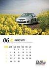 CS Calendar 2021 6.jpg