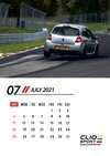 CS Calendar 2021 jul.jpg