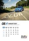 CS Calendar 2021 aug.jpg