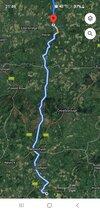Screenshot_20210820-214925_Maps.jpg