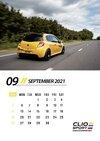 CS Calendar 2021 sep.jpg
